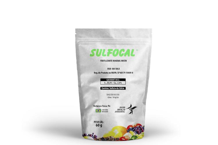sulfocalhome